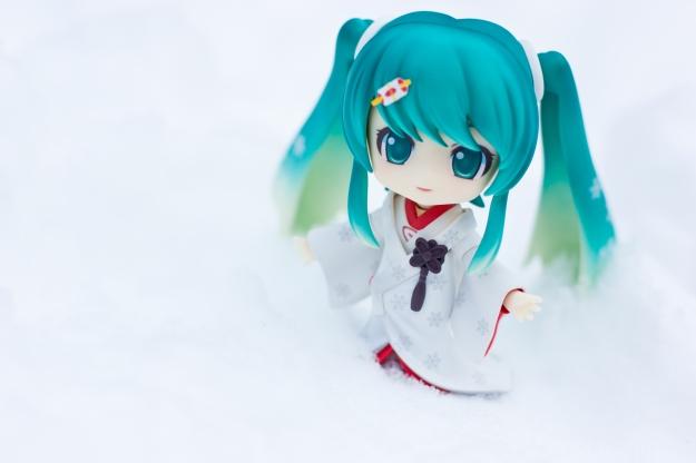 F_20130311_SnowMiku_09_Original