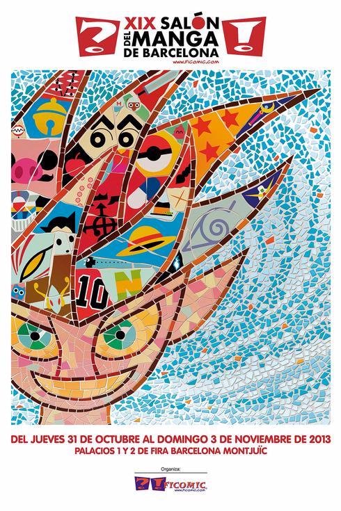 490_x_XIXmanga.cartel.castellano