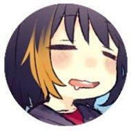 akane_eiseihei