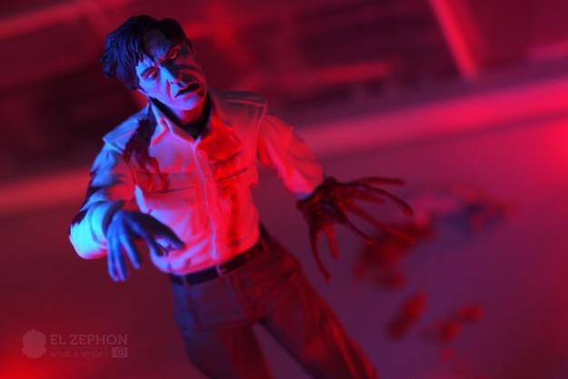 Zombie_Arm_2z