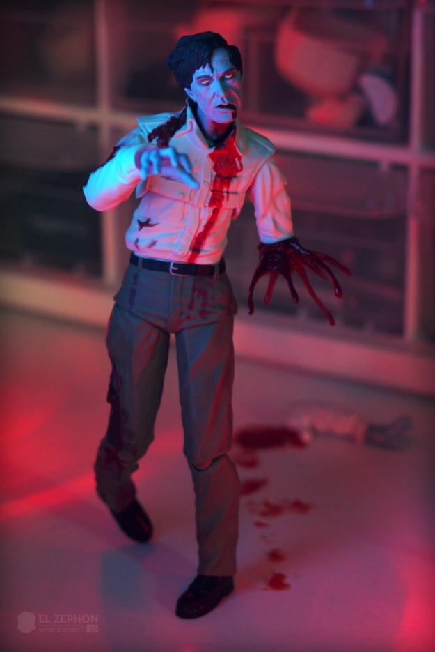 Zombie_ArmZ