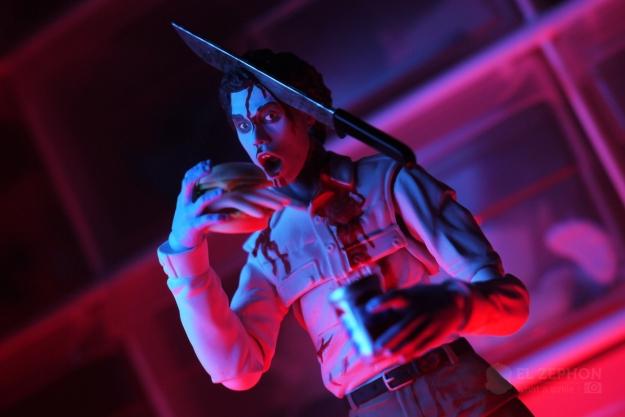 Zombie_Burgerz