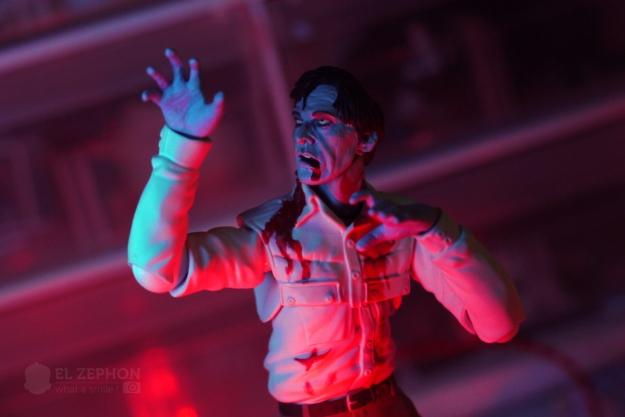 Zombie_Thrillerz