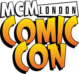 comicon_logo