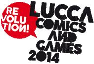 logo-lcg-2014