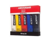 set-peinture-acrylique-fine-amsterdam-120ml