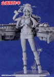 Kantai Collection ~KanColle~ - Figma Iowa (Max Factory)