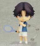 New Prince of Tennis - Nendoroid Keigo Atobe (Orange Rouge)