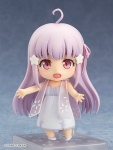 Garakowa: Restore the World - Nendoroid Remo (Good Smile Company)