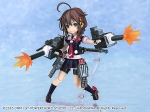 Kantai Collection -KanColle- - Parfom Shigure Kai Ni (Phat)
