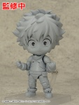 My Hero Academia - Nendoroid Izuku Midoriya: Hero's Edition (Good Smile Company)