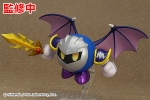 Kirby's Dream Land - Nendoroid Meta Knight (Good Smile Company)