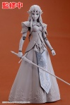 The Legend of Zelda: Twilight Princess - Zelda: Twilight Princess ver. (Good Smile Company)