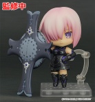 Fate Grand Order - Nendoroid Shielder / Matthew Kyrielite (Good Smile Company)
