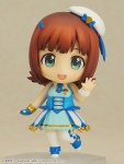 THE IDOLMASTER PLATINUM STARS - Nendoroid Co-de Haruka Amami (Good Smile Company)