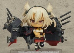 Kantai Collection ~ KanColle ~ - Nendoroid Musashi (Good Smile Company)