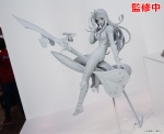 Oh My Goddess! - Belldandy: Me, My Girlfriend and Our Ride Ver. (Good Smile Company)