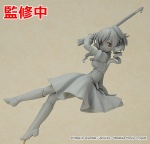 Puella Magi Madoka Magica The Movie -  Mami Tomoe ~The Beginning Story / The Everlasting~ (Good Smile Company)